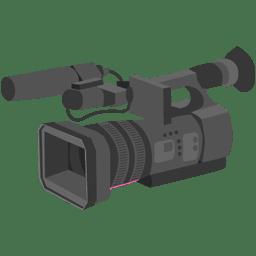 web-icon-camera