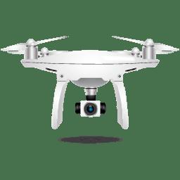 web-icon-drone