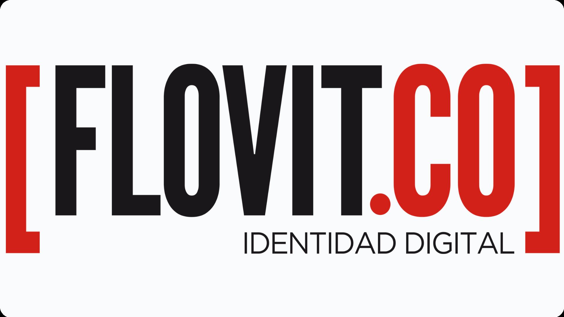 Logo-flovit