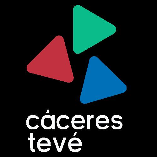 Cáceres_teve_2021