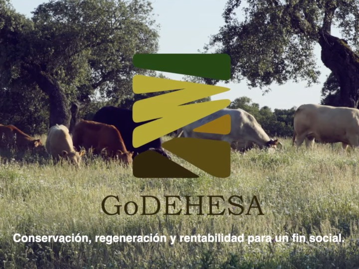 GoDehesa-Imagen_web
